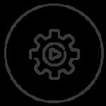 vídeo constructoras