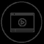 empresa de video inmobiliario