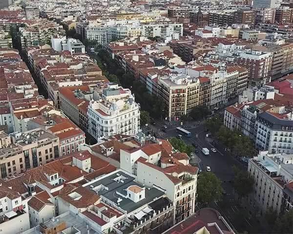 Productora audiovisual en Murcia Videos de Calidad