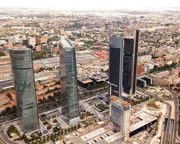 Vídeos Corporativos en Alicante Calidad