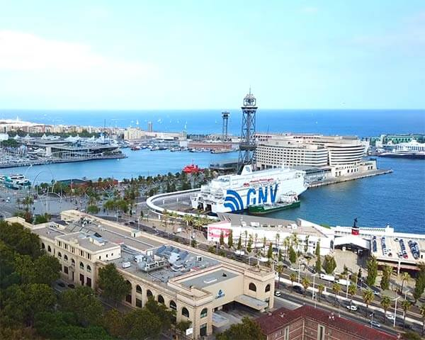 Vídeos Corporativos en Alicante Marketing